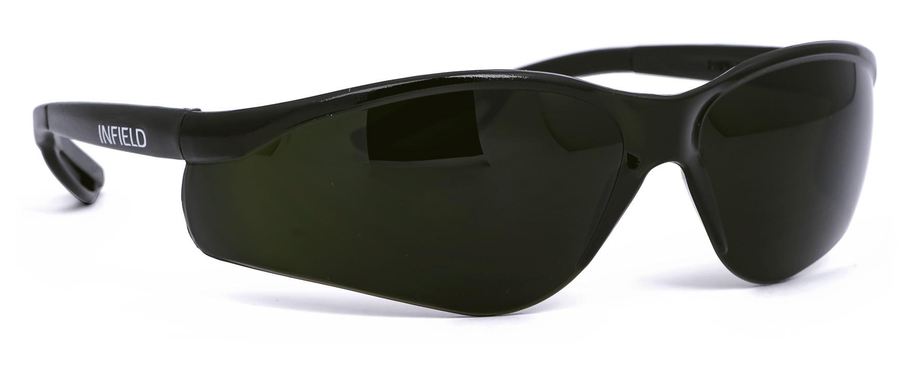 32b564701f Raptor infield safety jpg 1772x709 Haymaker sunglasses black