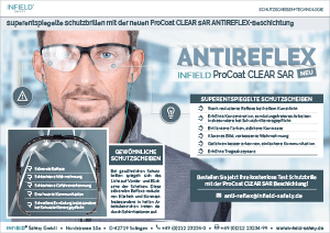 infield-infoblatt-procoat-clear-sar-antireflex-preview