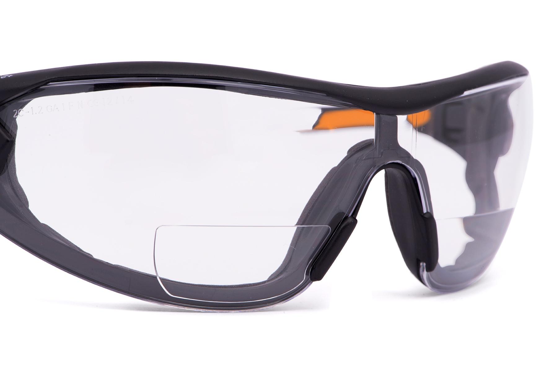 Infield Victor Outdoor Sonnenbrille Sportbrille Brille