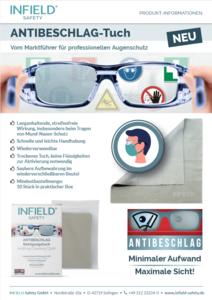 icon-download-antibeschlag-reinigungstuch
